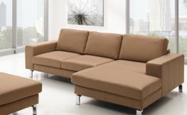 Sofa Welten