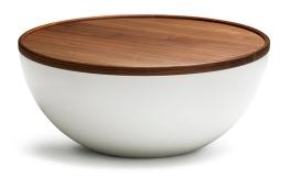 Couchtisch Bowl von Bolia