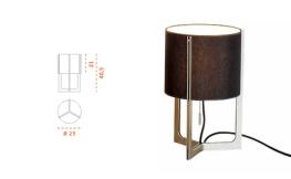 Lampen Design Carpyen