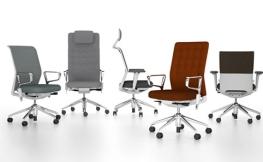Büro Möbel