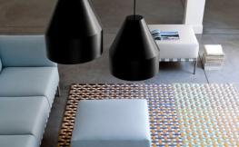 Beleuchtungsideen fürs Wohnzimmer