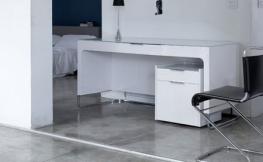 Praktische Möbel fürs Home Office