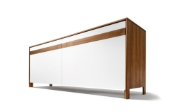 Design Sideboards