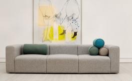 hay – Mags Sofa