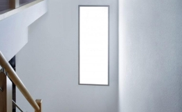 LEDs nicht nur stromsprend