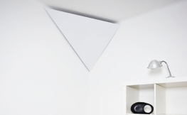 Storage System von Cristina Toledo