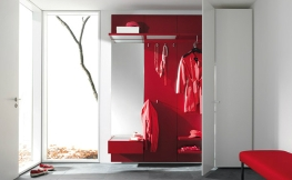 ideen f r kleine r ume. Black Bedroom Furniture Sets. Home Design Ideas
