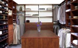 Möbel nach Maß – Spezialanfertigungen für Ihr Heim