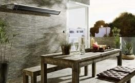 Ideen für Terrasse und Garten