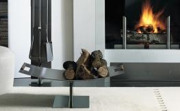 ledercouch reinigen so geht 39 s. Black Bedroom Furniture Sets. Home Design Ideas