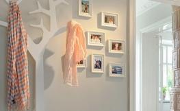 Große Ideen für kleine Räume