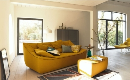 COR Sofa – Bahir