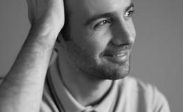 Interview mit Guillaume Delvigne