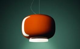 Foscarini Lampe Chouchin