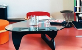 Coffee Table | vitra
