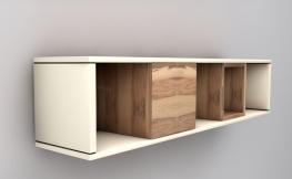 Designmöbel für das Wohnzimmer