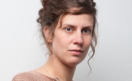 Interview mit Hanna Krüger