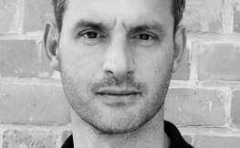 Interview mit Michael Hilgers