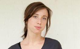 Interview Mit Milia Seyppel