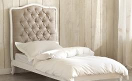 Bettdecken aus Daunen