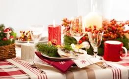 Kerzen – der Weihnachtsklassiker