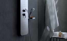 Dampfduschen – die Idee fürs Badezimmer