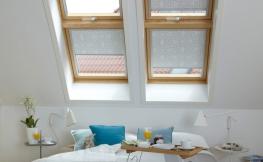 Passender Sonnenschutz für Haus und Garten