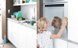 Moderne Küchengeräte – stylisch und praktisch zugleich