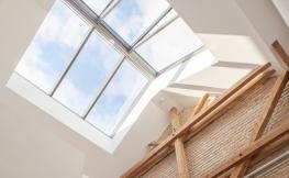 Fenster – Was sollte man beachten