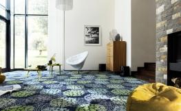 Teppich, Laminat oder PVC?