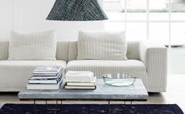 Hochwertige Möbel online bestellen