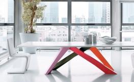 Italienische Designermöbel online bestellen