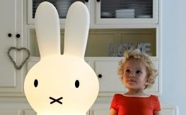 Schöne Kinderzimmer Lampen