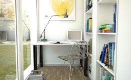 Schöne Büro Accessoires