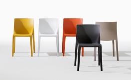 Designer Stühle – modern und schick