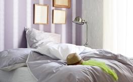 Schöne Dekoideen für das Schlafzimmer