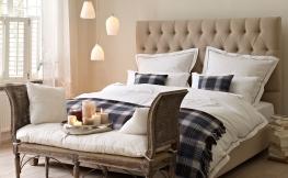 Hochwertige Matratzen – Schlafen wie auf Wolken