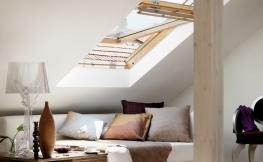 Moderne Fenster – energiesparend und einbruchssicher