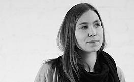 Interview mit Sarah Böttger