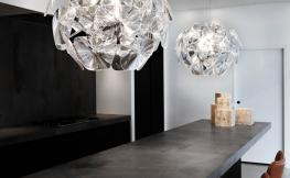 Die richtige Beleuchtung für einen Raum