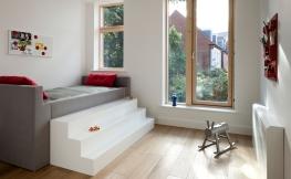 Passende Fenster für jedes Haus