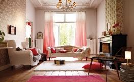Raumgestaltung: Möbelkauf im Internet