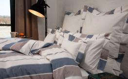 Schlafzimmer online zusammenstellen