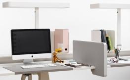 Flexibel und hochwertig – Büroeinrichtung mieten