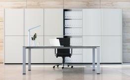 Arbeitsplatz Ergonomie – Tipps und Ideen