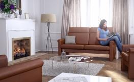 Möbel nach Maß – deinschrank.de