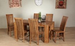 Möbel für jeden Stil