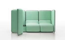 thema m beltrends. Black Bedroom Furniture Sets. Home Design Ideas