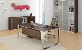 Büroausstattung – kreativ und praktisch