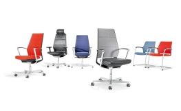 Ratgeber Bürostuhl – worauf man achten sollte